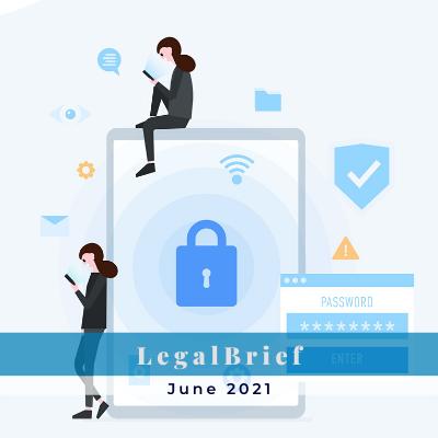 Website_LHTC_LEGABRIEF_June2021